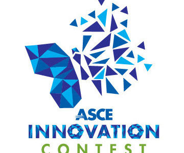 RoadBotics Wins 5 Awards at the ASCE Grand Challenge Innovation Contest