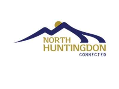 North-Huntingdon.png