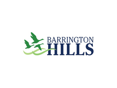 Barrington Hills