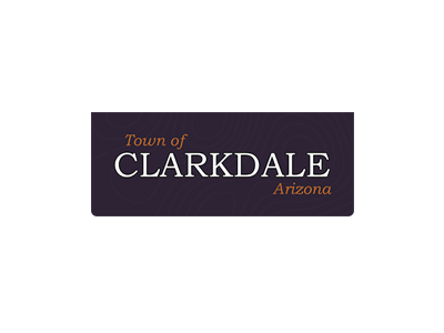 Clarkdale