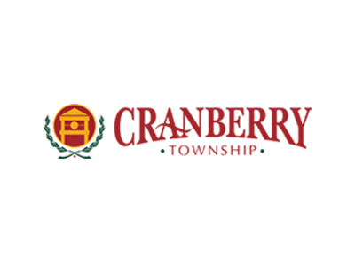 Cranberry Township