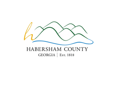 Habersham County