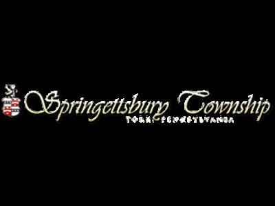 Springettsbury