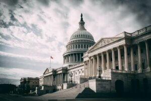 Image of Washington DC