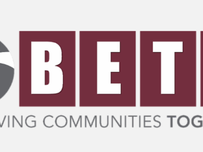 BETA offers automated pavement data collection with RoadBotics