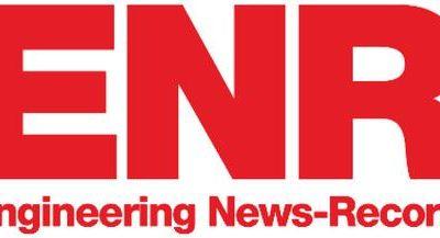 RoadBotics featured on ENR