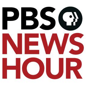 RoadBotics on PBS NewsHour