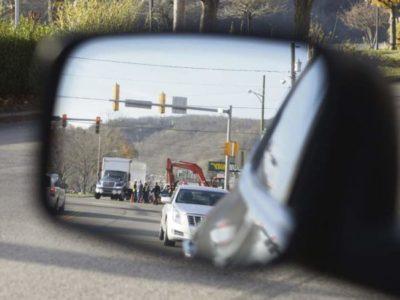 Hampton Township, PA Hires RoadBotics