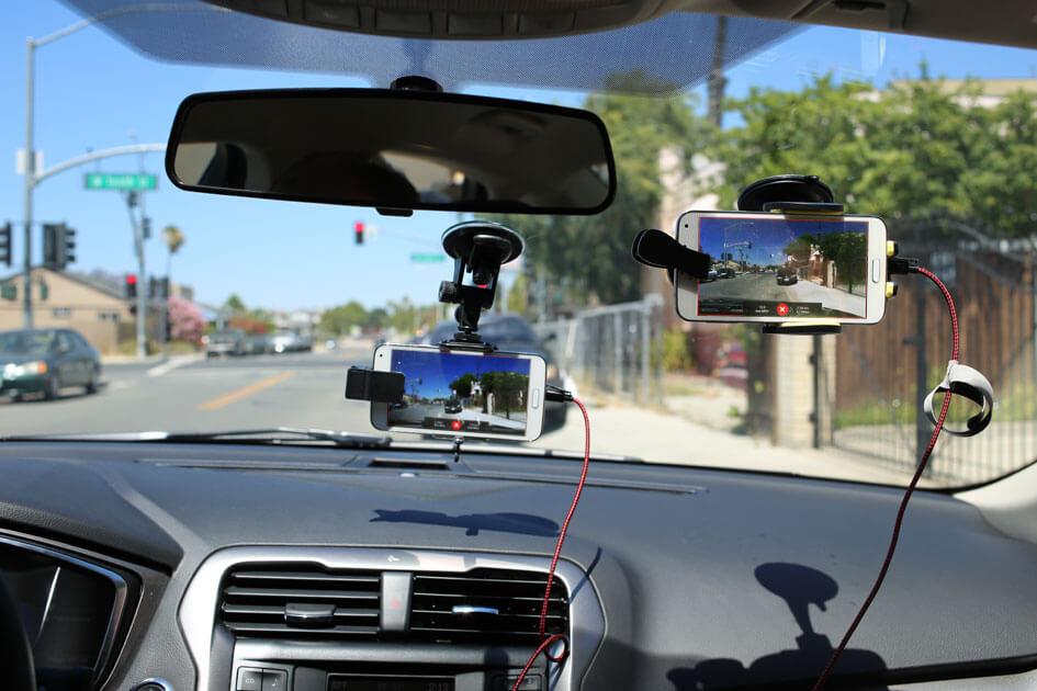 RoadBotics featured on GovTech (FutureStructure)