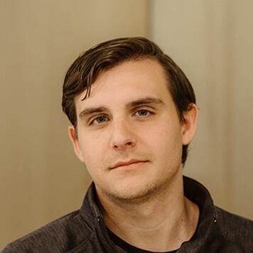 Ryan Gayman