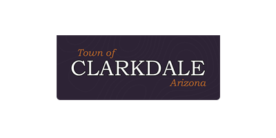 Clarkdale.png