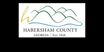 Habersham County