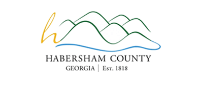 Habersham-County.png