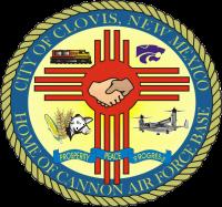 NEW-Clovis-Logo-012208-transparet-background