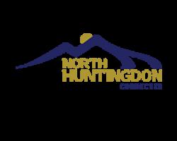 North Huntingdon