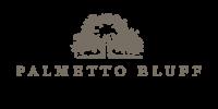 Palmetto Bluff