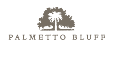 Palmetto-Bluff.png