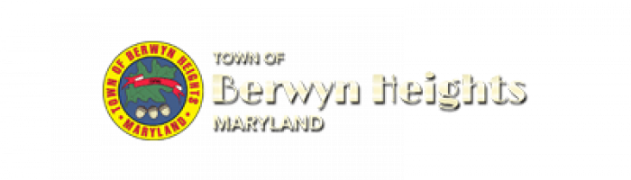 Town of Berwyn Heights