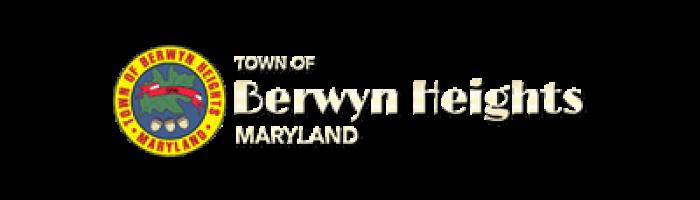 Town of Berwyn Heights